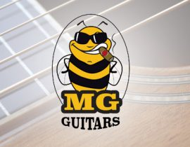 Weissenborn gitarre