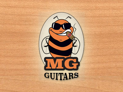 Weissenborn-Logo-MG-guitars