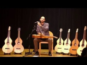 Fernando-Perez_Weissenborn-Gitarre-300×225