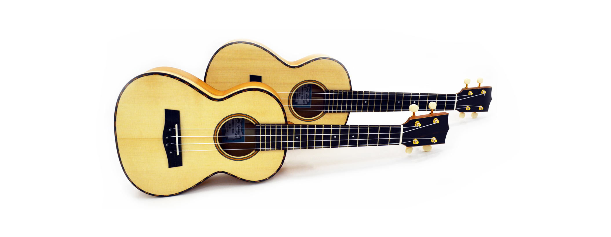 Ukulelen-Duo-MG-GUITARS